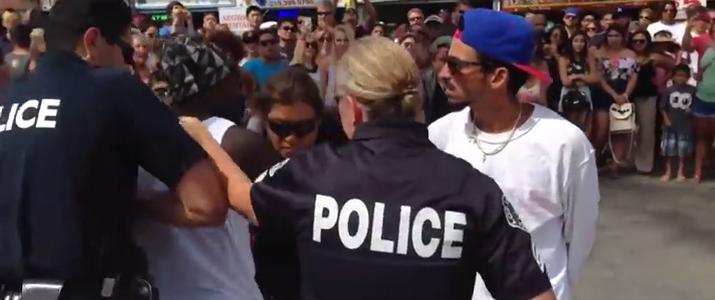 flea-rock-t-co-arrested
