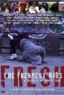 Freshest Kids