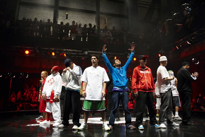 RD_220907_BCONE_FINAL_1461