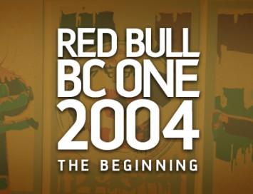 redbull-bc-2004-banner