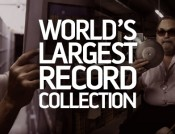 world-LARGESt-record-collection