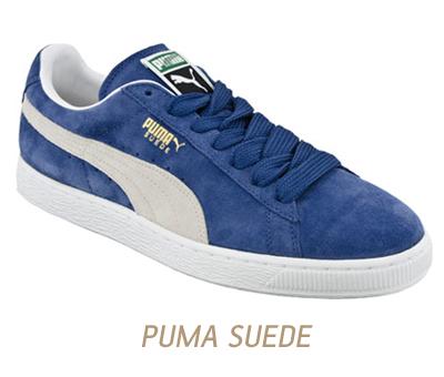 f5-puma-suede-classic-6-colorways-spring-summer-2010-1