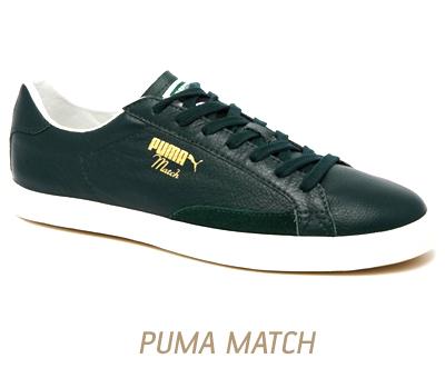puma-match2