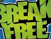 Break-Free-image