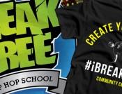 ibreak-free-banner