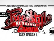 FSS-canada-banner-blog