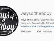 waysways