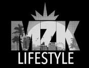 MZK-life-banner