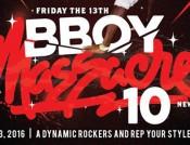 bboy-massacre-flyerrrbanner