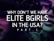 elite-bgirls-pt-1-banneer
