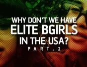 elite-bgirls-pt-2-banneer