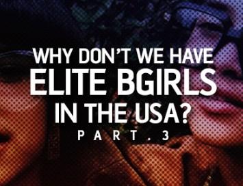elite-bgirls-pt-3-banneer