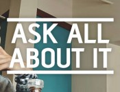 ask-all