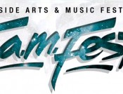 fastfest-banner