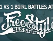fss-b-girl-blog