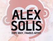 solis-banner
