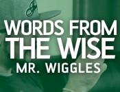 words-wiggls2